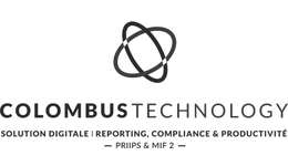 Columbus Technology