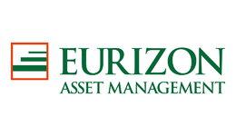Eurizon Asset Management