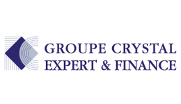 Groupe Crystal