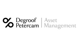Degroof Petercam Asset Management