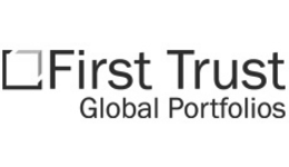 First Trust Global Portfolios