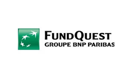 FundQuest Advisor